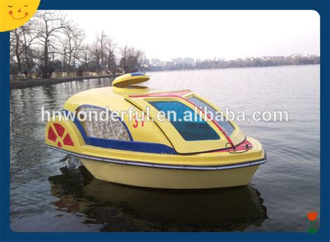 Paddle Boat Rentals Seattle by Bayliner Trophy Boats For Sale Australia Pedal Boats For