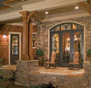 craftsman style home interiors interior architecture designs rustic craftsman style interiors home side porch wall