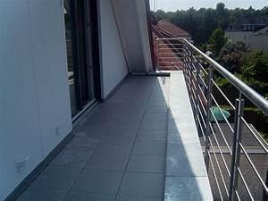 Balkon Fliesen Stein : handwerk la art lippstadt bodenverlegung beratung ~ Sanjose-hotels-ca.com Haus und Dekorationen