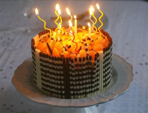 cuisiner des marrons gâteau d 39 anniversaire chocolat clémentine aussi appelé