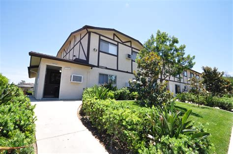 Murrieta Gardens by Temecula Gardens Apartments For Rent In Temecula Ca