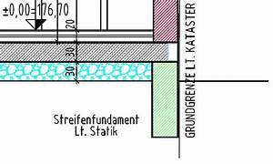 Bodenplatte Aufbau Ohne Keller : abdichtung dampfbremse bodenplatte bauforum auf ~ Yasmunasinghe.com Haus und Dekorationen