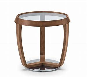 Small coffee table design images photos pictures for Glass top circle coffee table