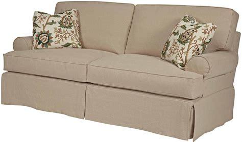 individual sofa seat cushion covers sofa cushion covers photo  stretch  seat individual thesofa