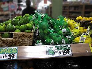What Do You Think of the Plastic Produce Packaging at ...