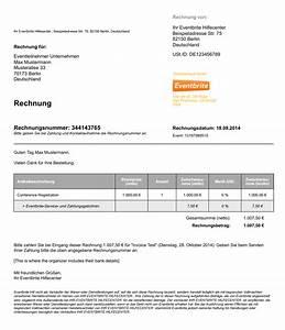 Partydeko Auf Rechnung : zahlung auf rechnung fotoleinwand auf rechnung kaufen invoice payment zahlung auf rechnung ~ Themetempest.com Abrechnung