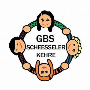 Erzieher Jobs Hamburg : erzieher in und spa m w gbs deutsches rotes kreuz kreisverband hamburg harburg e v ~ Watch28wear.com Haus und Dekorationen