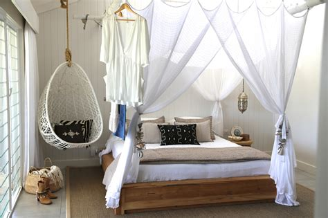 awesome indoor hammock    home indoek