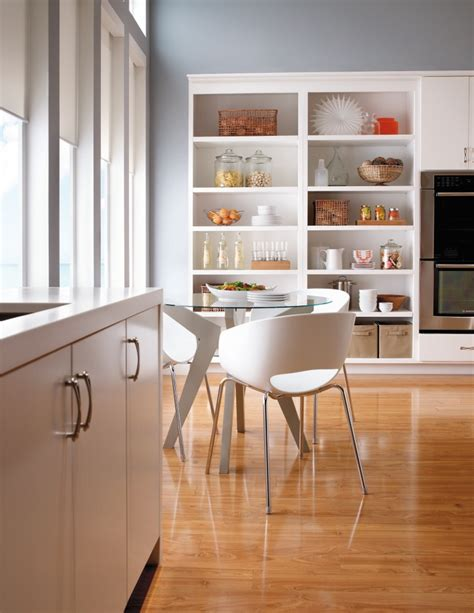 kitchen cabinets trends 10 best images about contemporary style cabinets on 3271