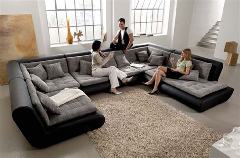 white chenille rug mona modular sectional contemporary sectional sofas