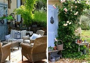 beautiful homes series a provence farmhouse With decoration maison de famille