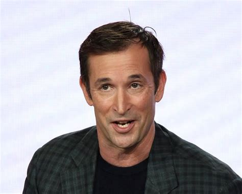 'Red Line' puts Noah Wyle at centre of police shooting drama | The Star