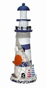 Decoration Bord De Mer Pas Cher : objets de d coration style marin id e inspirante pour la conception de la maison ~ Teatrodelosmanantiales.com Idées de Décoration