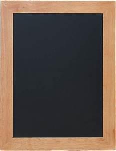 Grande Ardoise Murale : tableau ardoise murale amazing ardoise murale deco deco mur ardoise interieur avec quelsues id ~ Preciouscoupons.com Idées de Décoration