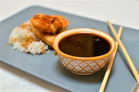 teriyaki sauce recipe easy gluten free teriyaki sauce recipe