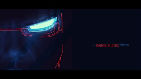 Iron Man 3 Full HD Wallpaper and Background Image