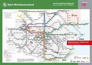 Lvb Leipzig Fahrplan : liniennetz und streckenfahrpl ne der s bahn mitteldeutschland ~ Eleganceandgraceweddings.com Haus und Dekorationen