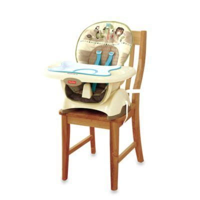 Evenflo Expressions High Chair Recall by Fisher Price High Chair Cover Myideasbedroom