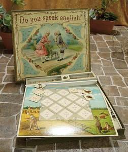 1000+ images about OLD BOARD GAMES on Pinterest | Game gem ...
