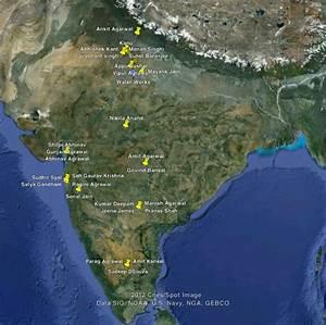 Image Google Map : create a google map with addresses of your google contacts ~ Medecine-chirurgie-esthetiques.com Avis de Voitures