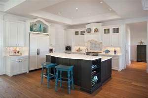2017 discount solid wood kitchen cabinets customized made With kitchen colors with white cabinets with made in china sticker