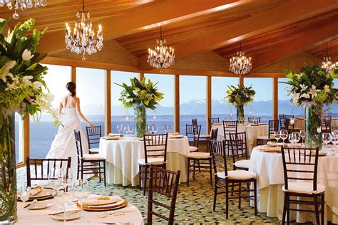 The Edgewater Reviews & Ratings, Wedding Ceremony