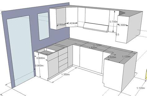 closets  cocinas integrales residencial cocina integral