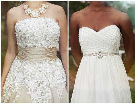 Wedding Dresses Ideas : Whimsical Vintage Style Wedding Inspiration Shoot