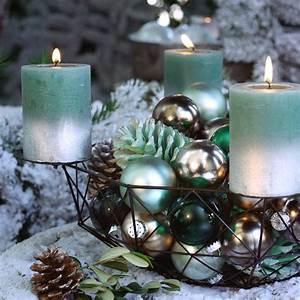 Dekoschale Mit Kerzen : stylishe dekoschale die mit 4 kerzenhaltern best ckt ist hier k nnt ihr den inhalt selbst ~ Orissabook.com Haus und Dekorationen