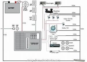 Jayco Electrical Wiring Diagram New Jayco Trailer Wiring