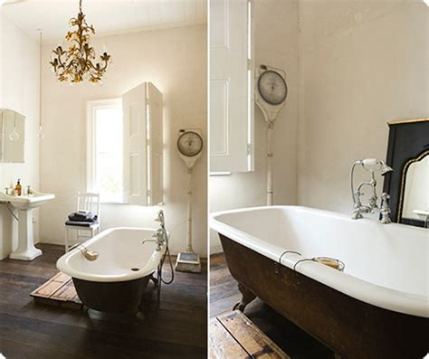 bathroom designs with clawfoot tubs bathroom with clawfoot tub design ideas