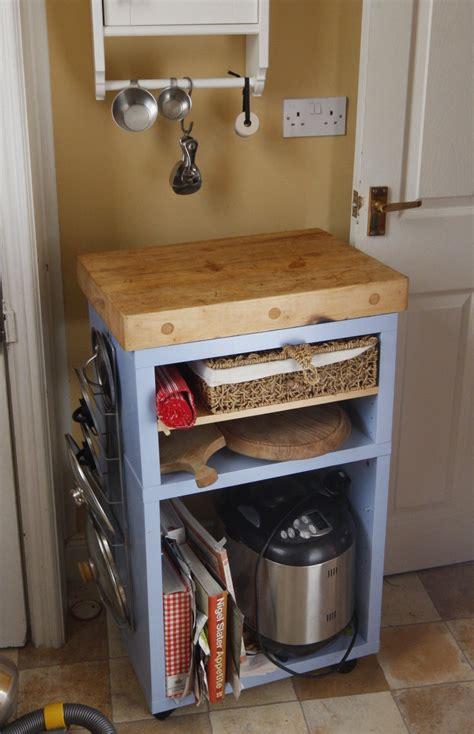 ikea kitchen island butcher block accessories furniture for kitchen decoration
