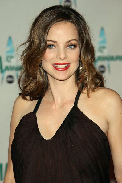 kimberly williams paisley  american actress beauty