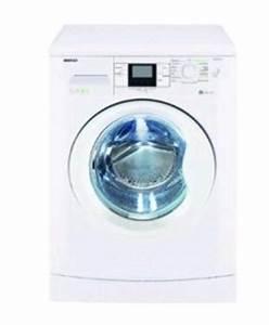 Stiftung Warentest Handtücher : waschmaschinen test 2014 stiftung warentest vergleich test portal ~ Orissabook.com Haus und Dekorationen
