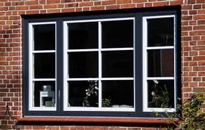Wer Baut Die Besten Fenster : wer baut fenster ein awesome flgeliges dkfenster mit oberlicht bluewin exclusiv with wer baut ~ Orissabook.com Haus und Dekorationen