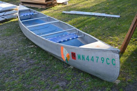Craigslist North Dakota Pontoon Boats by Minneapolis Boats Craigslist Autos Post