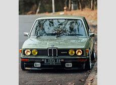 BMW 520 e12 wow Rides Bmw 520, Bmw e28, Bmw motors