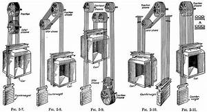 546 Best Schematic Drawings Images On Pinterest