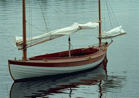 Getting Your Boating License In Virginia by 195 Best Wooden Boatbuilding Images On Pinterest Wood