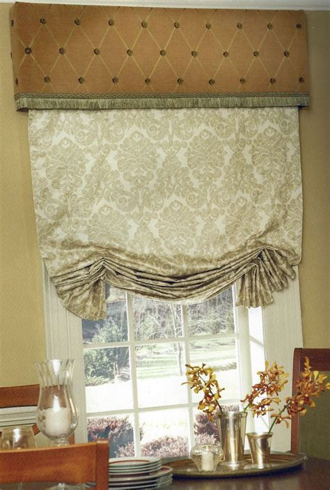 Window Toppers For Blinds by 38 Best Images About Window Treatments On Bay