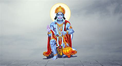 Hanuman Animated Hd Wallpaper - lord hanuman images lord hanuman wallpapers god hanuman