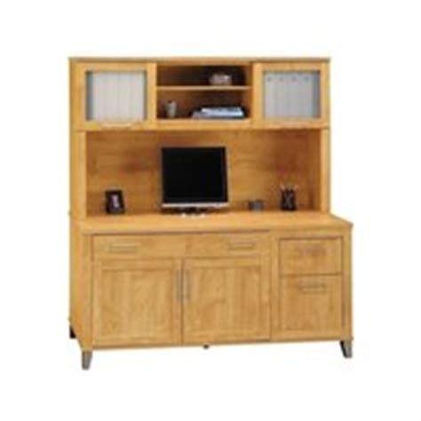 bush somerset executive desk somerset 4 60 quot l shape office set in maple cross