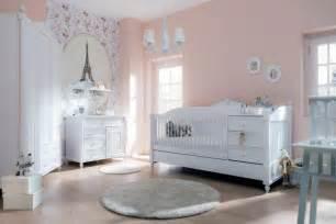babyzimmer komplett babyzimmer komplett einrichten die wahl der babymöbel