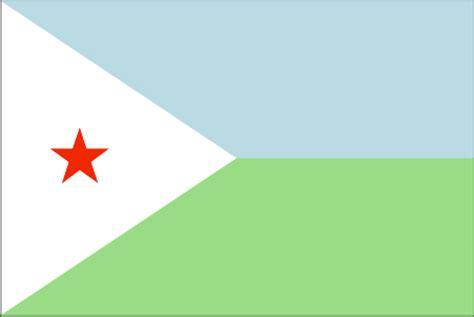 Al Moqatel - جيبوتي Djibouti (جمهورية جيبوتي Republic of ...