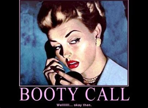 Booty Call Meme - booty call meme 28 images hipster ariel hilarious pictures with captions gets a booty call
