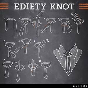 Edity Knott