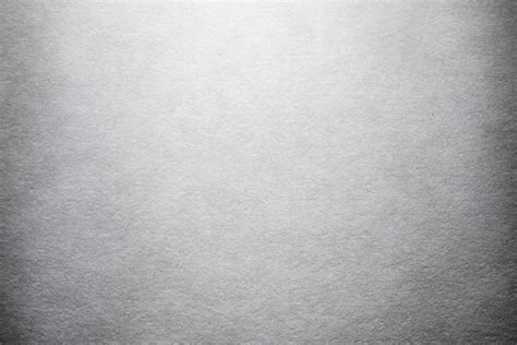 grey and white white and grey wallpapers imgkid com the image kid