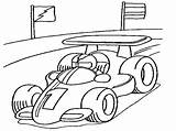 Coloring Race Driver Printable Racecar Drawing Cool Dirt Modified Cars Realistic Getcolorings Boys Getdrawings Pag Clipartmag sketch template