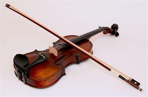 Arabic music or arab music (arabic: The Arabic Violin