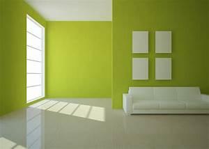comment faire le bon choix de peinture renovation de With comment faire des couleurs avec de la peinture 11 la couleur saumon les tendances chez les couleurs d